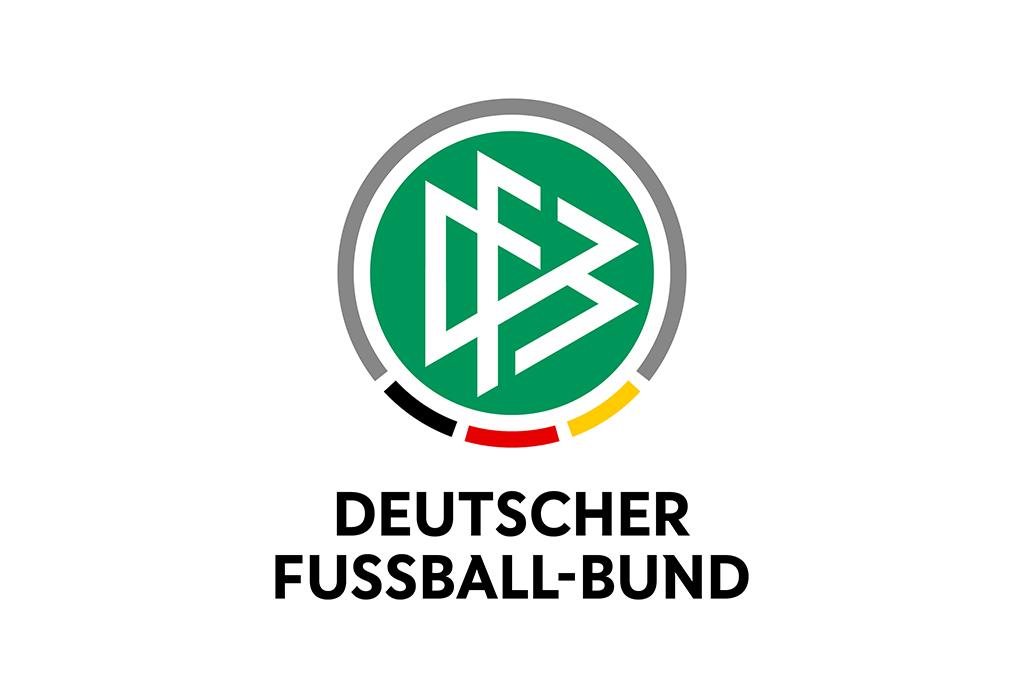DFB Pokalfinale 2016 in 360°