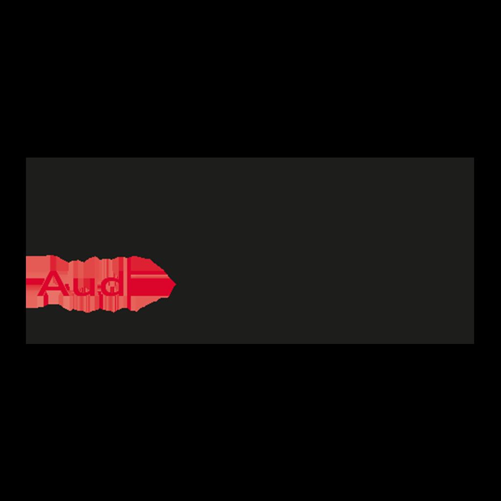 Audi Zentrum Düsseldorf