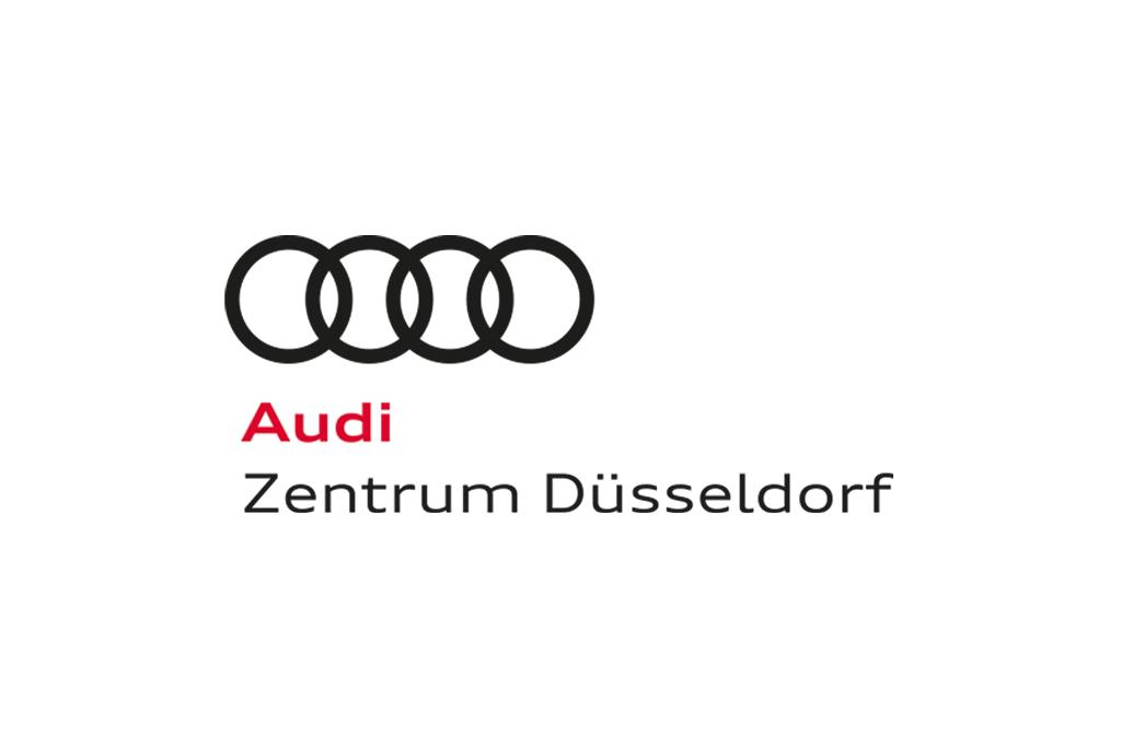 Audi Düsseldorf