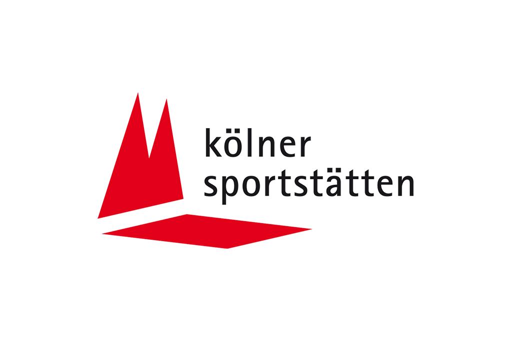 Kölner Sportstätten