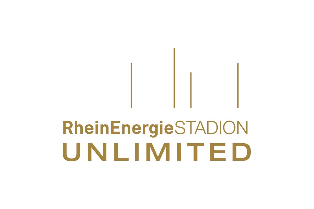 RheinEnergieSTADION UNLIMITED