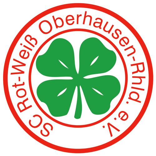 Rot-Weiß Oberhausen e. V.