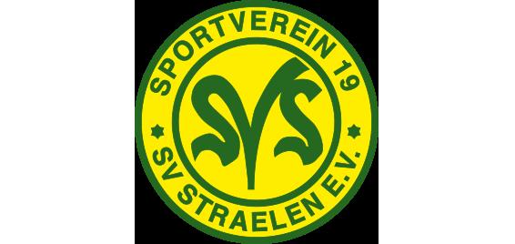 SVS 19 Straelen