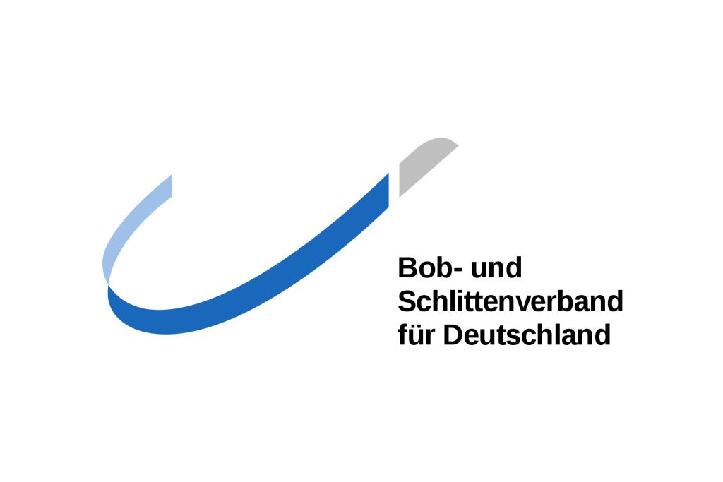 Bobbahn – Königssee (Berchtesgaden)
