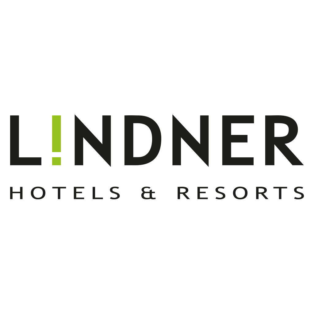 Lindner Kongress Hotel Düsseldorf