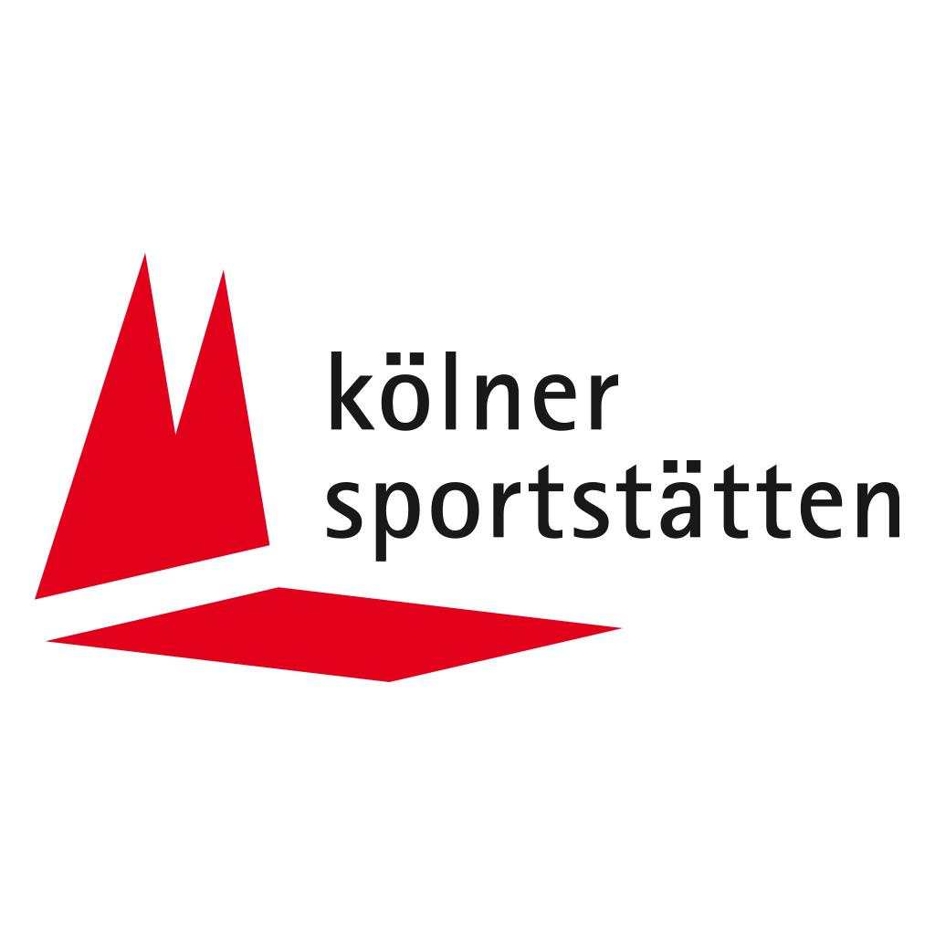 Kölner Sportstätten GmbH