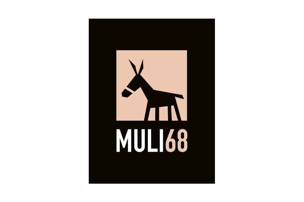 Muli 68