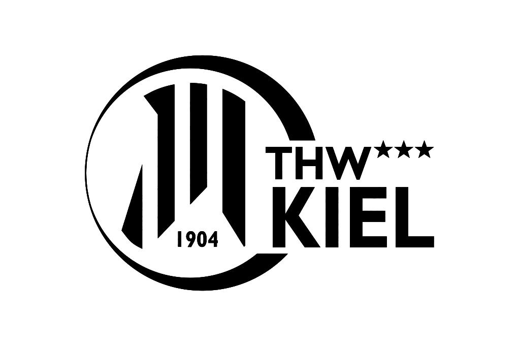 THW-Kiel