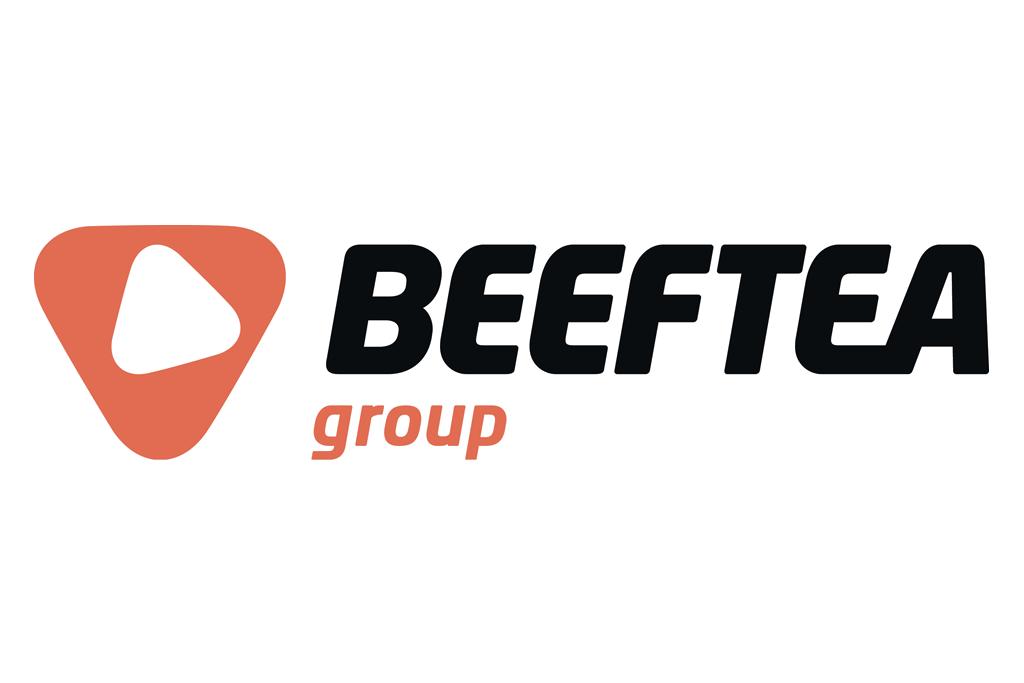 BEEFTEA Group